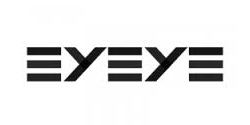 Gafas Graduadas de la marca EYEYE. … Me Interesa