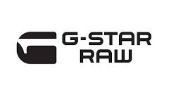Gafas Graduadas de la marca G-STAR. … Me Interesa