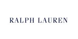 Gafas Graduadas de la marca RALPH LAUREN.  … Me Interesa