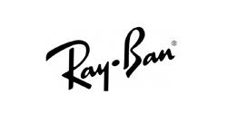 Gafas de Sol de la marca RAY BAN. … Me Interesa
