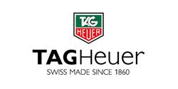 Gafas Graduadas de la marca seueca TAG Heuer.  … Me Interesa
