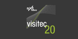 Gafas Graduadas de la marca VISITEC 20. … Me Interesa