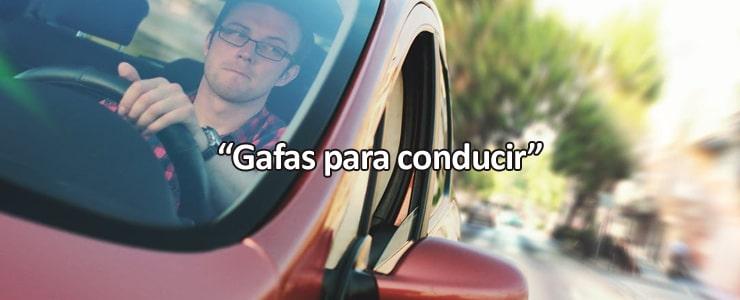 Si necesitas gafas para conducir toma nota de los cristales más adecuados para la conducción y de otros aspectos que debes tener en cuenta.  Tratamiento antirreflejante Es uno de los más recomendables… Me Interesa