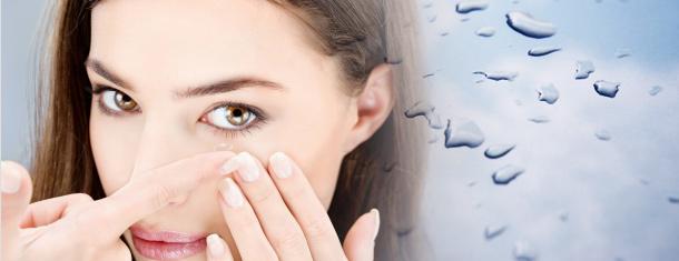 ¿Qué posibles ventajas tienen las lentes de contacto? El uso de lentes de contacto puede ofrecer determinadas ventajas con respecto al uso de gafas en determinados aspectos que pasamos a comentar: Ventajas… Me Interesa