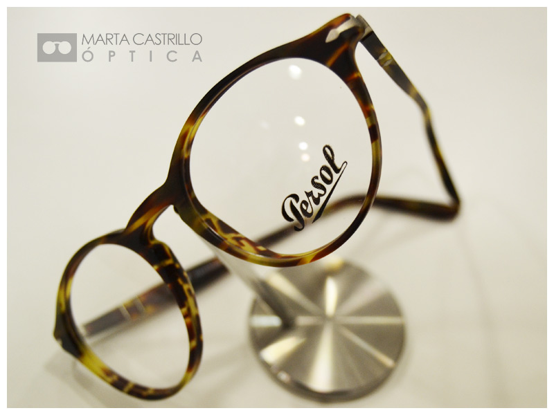 Persol Tendencias