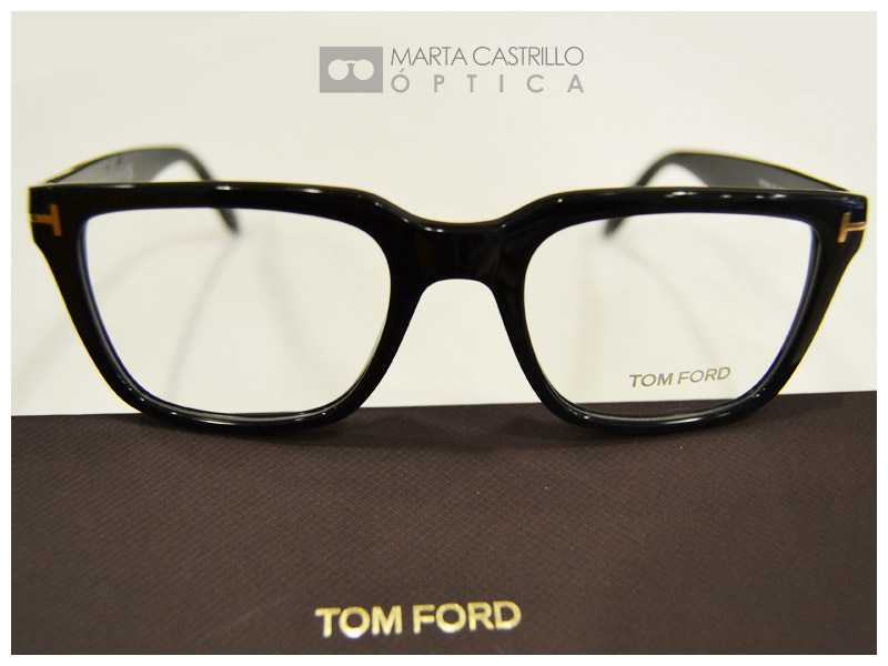 TomFord Tendencias