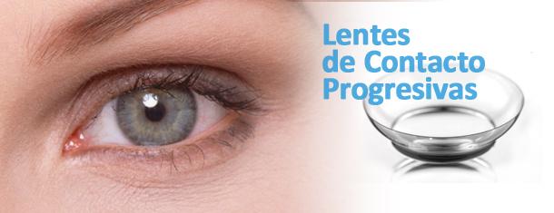 ¿Has pensado en utilizar lentes de contacto progresivas?. ¿Qué ventajas ofrecen? Te dejamos algunos motivos para su uso:   1. Permiten ver claramente a todas las distancias, no sólo de cerca. 2. Con ellas… Me Interesa