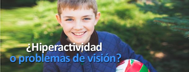 OPTICOS-OPTOMETRISTAS ALERTAN QUE LA MALA VISIÓN EN LA ESCUELA FRENA EL APRENDIZAJE Y AUMENTA EL ESTRÉS INFANTIL Expertos de la Academia Americana de Optometría (EEUU) alertan que una visión deficiente en… Me Interesa