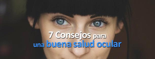 En Marta Castrillo Óptica aconsejamos sobre cómo proteger nuestros ojos y una buena salud ocular con el fin de evitar lesiones o infecciones.  1. No frotar los ojos. No frotes los ojos… Me Interesa