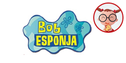 Gafas Graduadas para niños de la marca BOB ESPONJA.  … Me Interesa