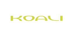 Gafas Graduadas de la marca KOALI.  … Me Interesa