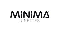 Gafas Graduadas de la marca MINIMA. … Me Interesa