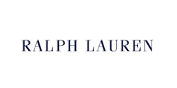 Gafas de Sol de la marca RALPH LAUREN. … Me Interesa