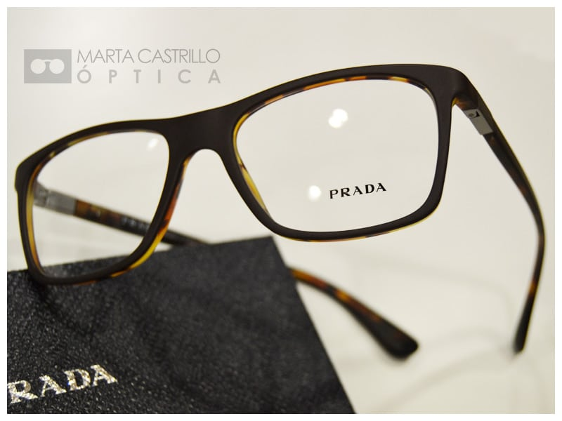 Prada Tendencias