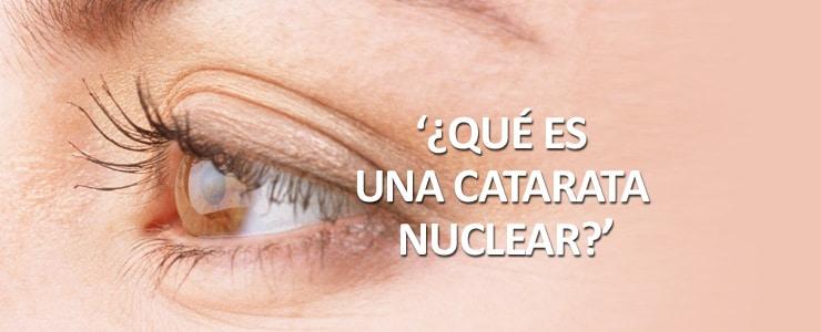 El término catarata hace referencia a la opacidad del cristalino que acaba ocasionando una pérdida de visión.  Se puede producir en cualquier época de la vida, desde el nacimiento hasta la… Me Interesa