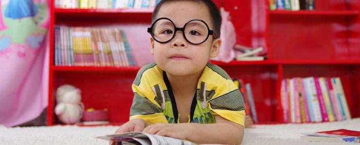 Los defectos visuales de la infancia condicionan la visión para el resto de la vida. Descubrirlos a tiempo es clave para disfrutar de buena visión.  Niños menores de 1 año En niños… Me Interesa