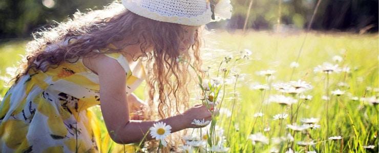 El buen tiempo junto a la alergia estacionaria son dos características que nos indican la llegada de la primavera. Con el brote y la floración de las plantas cada vez más… Me Interesa