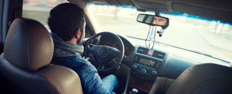 En verano, los desplazamientos en carretera aumentan y por tanto una buena visión antes de coger el volante se hace fundamental. Asegurarnos de que nuestra visión está en perfecto estado es… Me Interesa