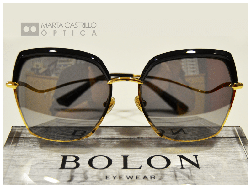 Bolon Tendencias