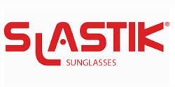 Gafas Graduadas para adultos de la marca SLASTIK. … Me Interesa